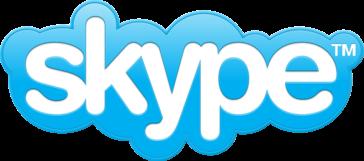 Skype Pricing