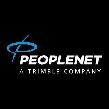 PeopleNet Vehicle Intelligence Reviews