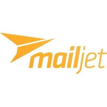 Mailjet Show