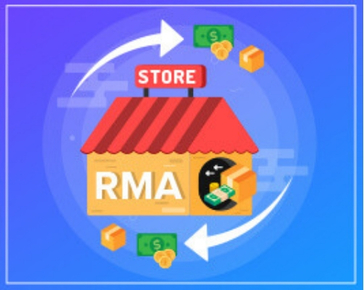 WooCommerce RMA