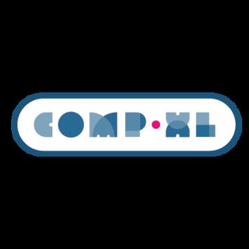 CompensationXL Reviews