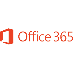 Office 365 Reviews