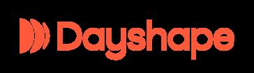 Dayshape Reviews