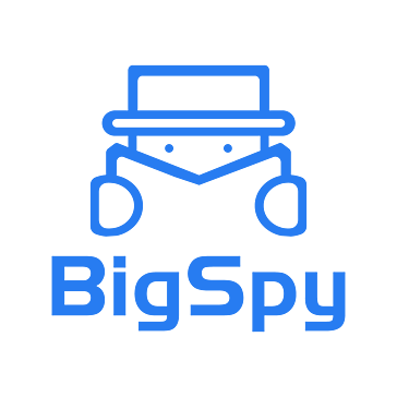 BigSpy