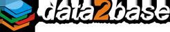 Data2Base Reviews
