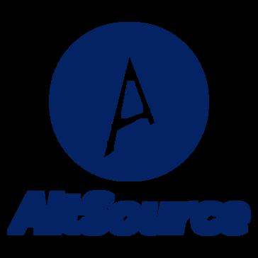 AltSource Reviews