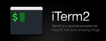 iTerm2 Reviews