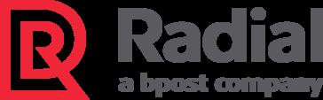 Radial Reviews