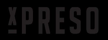 Xpreso Reviews