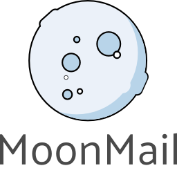 MoonMail Show