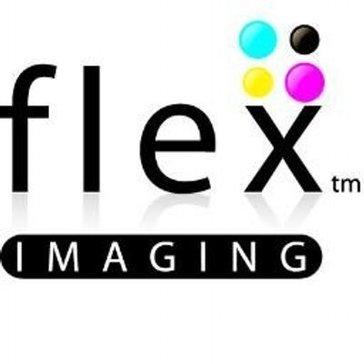 Flex Imaging Managed Print Services