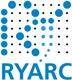 Ryarc