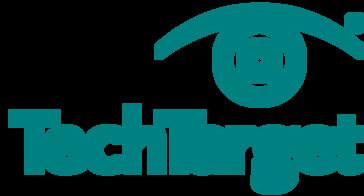 TechTarget Services