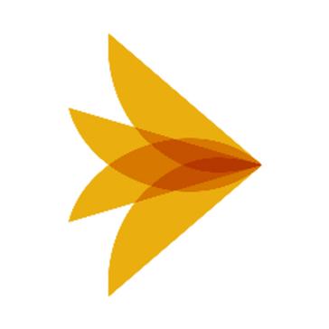 SwiftStack Object Storage System
