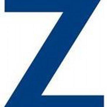 Marc Z Legal Staffing Reviews