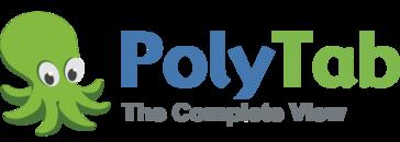 Polytab attribution technology Reviews