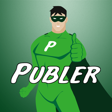Publer Reviews