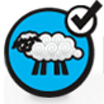 lambs list Reviews