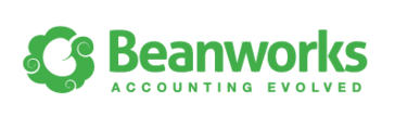 Beanworks AP Automation Reviews