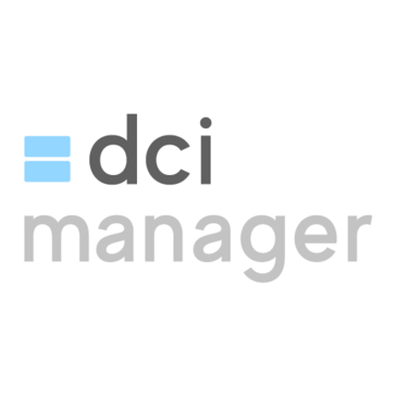 DCImanager Reviews