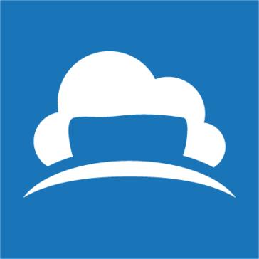 Cloudbeds Reviews