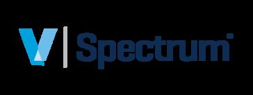 Spectrum Show