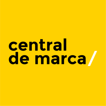 Central de marca Reviews