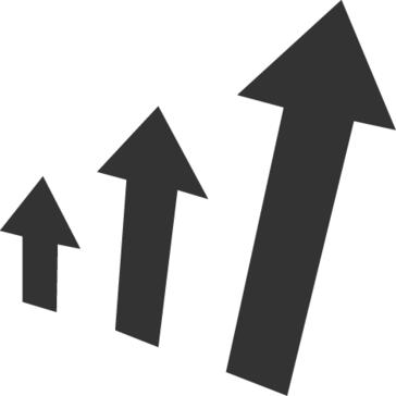 Post Affiliate Pro Reviews