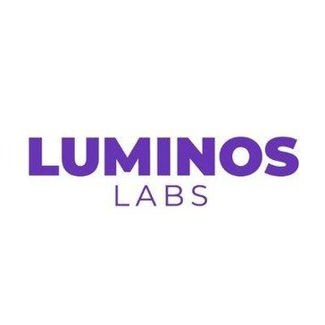 Luminos Labs Reviews