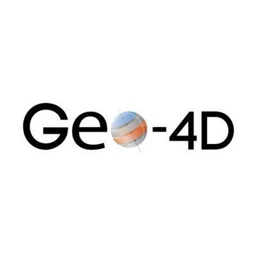 Geo-4D Reviews