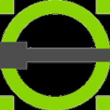 LibreCAD Reviews