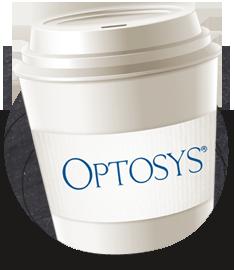 Optosys Reviews