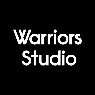 Warriors Studio