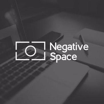 NegativeSpace