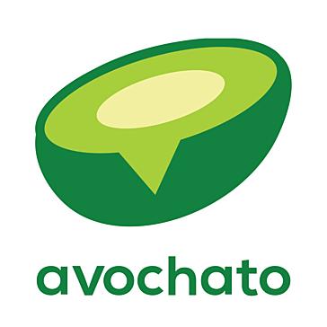 Avochato Show