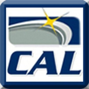 CAL Business Solutions
