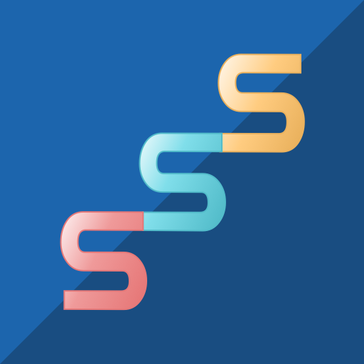 SuperSaaS Appointment Scheduling Reviews