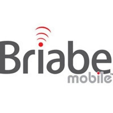 Briabe Mobile