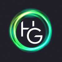 HedgeGuard Pricing