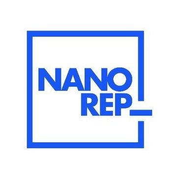 Nano Rep