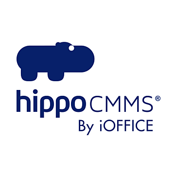 Hippo CMMS Show