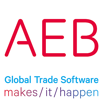 AEB Warehouse Management System Pricing
