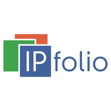 IPfolio