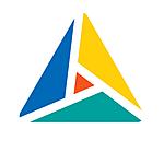 Adepto platform