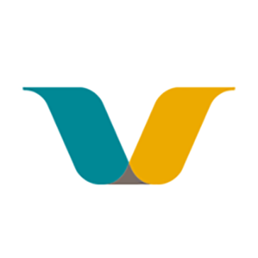 Vocera Platform