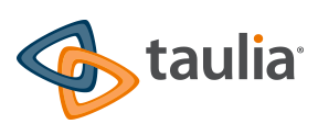 Taulia Reviews