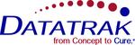 CTMS by Datatrak