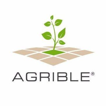Agrible Reviews