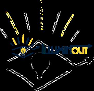 Illuminout