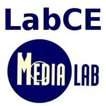 MediaLab Document Control